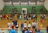 En Jiquipilas arrancó El Campeonato de Liga Categoría 50 Y 60 Años_4