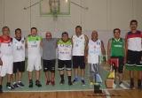 En Jiquipilas arrancó El Campeonato de Liga Categoría 50 Y 60 Años_5