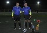 Eredivisie tiene bicampeón, Kromasol_1