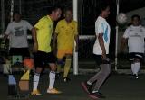 Excelencia gana partido de preparación de cara al Torneo Veteranos Tux Mx más 40_11