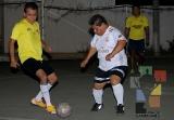 Excelencia gana partido de preparación de cara al Torneo Veteranos Tux Mx más 40_15