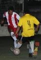 Excelencia gana partido de preparación de cara al Torneo Veteranos Tux Mx más 40_7