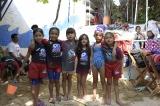 Festejo de 10 para El Delfín en su Torneo de Campeones_10