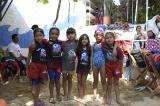 Festejo de 10 para El Delfín en su Torneo de Campeones_11