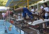 Festejo de 10 para El Delfín en su Torneo de Campeones_13