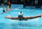 Festejo de 10 para El Delfín en su Torneo de Campeones_18