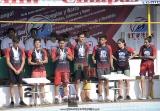 Festejo de 10 para El Delfín en su Torneo de Campeones_1