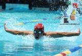 Festejo de 10 para El Delfín en su Torneo de Campeones_20