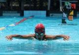 Festejo de 10 para El Delfín en su Torneo de Campeones_22