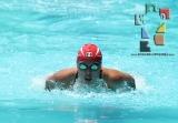 Festejo de 10 para El Delfín en su Torneo de Campeones_2