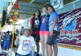 Festejo de 10 para El Delfín en su Torneo de Campeones_33