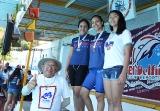 Festejo de 10 para El Delfín en su Torneo de Campeones_34