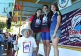 Festejo de 10 para El Delfín en su Torneo de Campeones_35