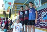 Festejo de 10 para El Delfín en su Torneo de Campeones_37