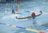 Festejo de 10 para El Delfín en su Torneo de Campeones_39