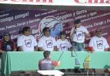 Festejo de 10 para El Delfín en su Torneo de Campeones_3