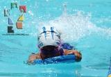 Festejo de 10 para El Delfín en su Torneo de Campeones_40