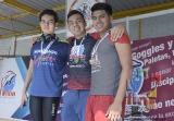 Festejo de 10 para El Delfín en su Torneo de Campeones_42