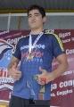 Festejo de 10 para El Delfín en su Torneo de Campeones_43