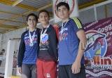 Festejo de 10 para El Delfín en su Torneo de Campeones_46