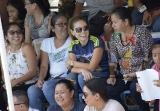 Festejo de 10 para El Delfín en su Torneo de Campeones_48