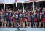 Festejo de 10 para El Delfín en su Torneo de Campeones_4