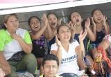 Festejo de 10 para El Delfín en su Torneo de Campeones_57