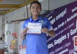 Festejo de 10 para El Delfín en su Torneo de Campeones_58