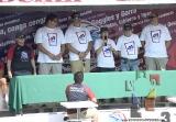Festejo de 10 para El Delfín en su Torneo de Campeones_5