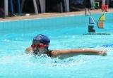 Festejo de 10 para El Delfín en su Torneo de Campeones_6