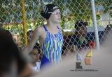 Festejo de 10 para El Delfín en su Torneo de Campeones_72