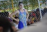 Festejo de 10 para El Delfín en su Torneo de Campeones_73