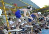 Festejo de 10 para El Delfín en su Torneo de Campeones_77
