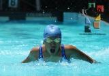 Festejo de 10 para El Delfín en su Torneo de Campeones_7