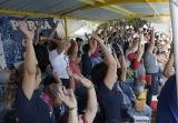 Festejo de 10 para El Delfín en su Torneo de Campeones_8