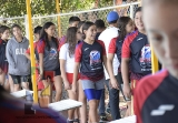 Festejo de 10 para El Delfín en su Torneo de Campeones_9