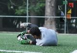 Final definida en la Copa Italia_15