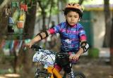 Finaliza Serial Infantil de Ciclismo de Montaña_11