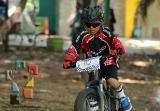 Finaliza Serial Infantil de Ciclismo de Montaña_12