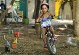 Finaliza Serial Infantil de Ciclismo de Montaña_13