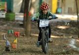Finaliza Serial Infantil de Ciclismo de Montaña_14