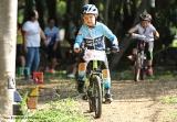 Finaliza Serial Infantil de Ciclismo de Montaña_15