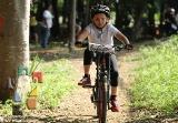 Finaliza Serial Infantil de Ciclismo de Montaña_16