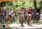 Finaliza Serial Infantil de Ciclismo de Montaña