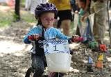Finaliza Serial Infantil de Ciclismo de Montaña_2