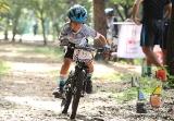 Finaliza Serial Infantil de Ciclismo de Montaña_3