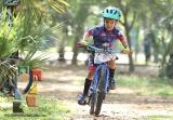 Finaliza Serial Infantil de Ciclismo de Montaña_4