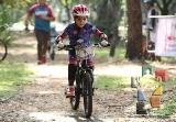 Finaliza Serial Infantil de Ciclismo de Montaña_5