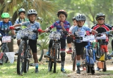 Finaliza Serial Infantil de Ciclismo de Montaña_7