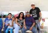 Fomentar el deporte y convivir con las familias Cintalapanecas, garantiza confianza y genera lazos de amistad: Francisco Nava_1